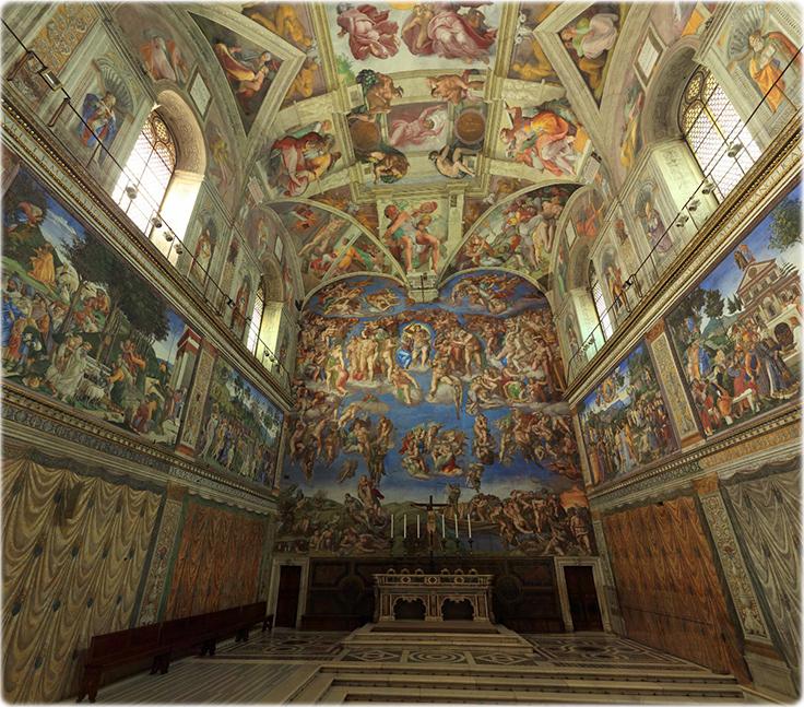 interior foto