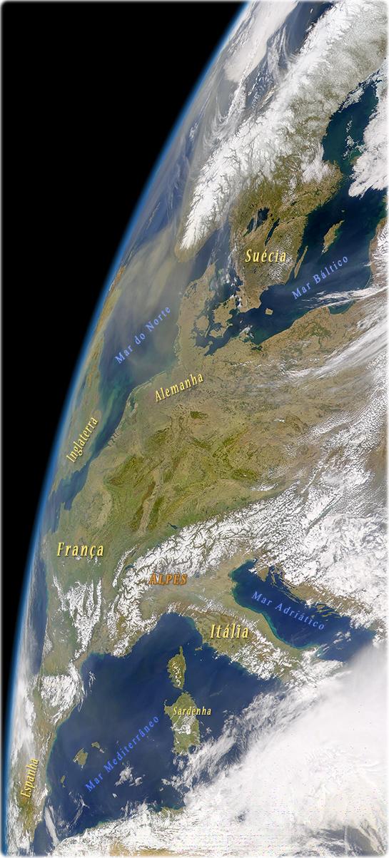 Imagens Da Europa-2530