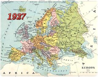 mapa da russia atualizado Mapa Político da Rússia mapa da russia atualizado